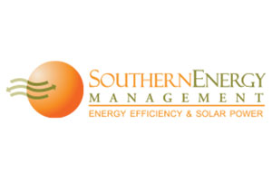 Southern Energy Management Recognized for Providing Jobs and Clean Energy in North Carolina