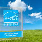 2019 Energy Star Partner of the Year Award