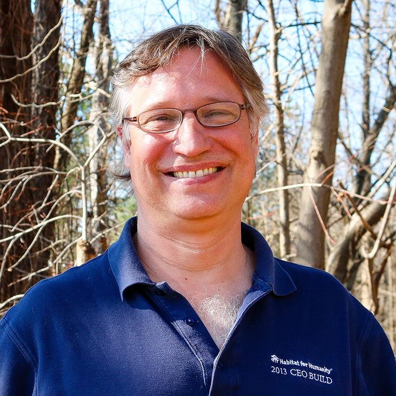 Bob Kingery, Co-Founder & CEO SEM