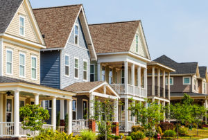 Builder's Guide to NGBS Green Program Changes