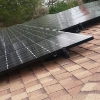 Sleek Solar