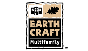 Earth-Craft-Logo