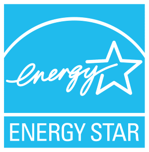 Energy Star Logo Square