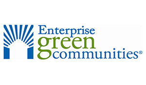 Enterprise-Green-Communities