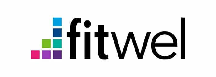 Fitwel program logo