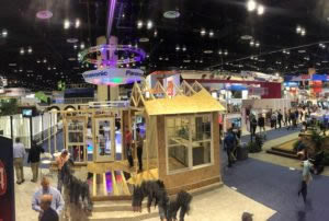 4 Must See Products from the 2017 International Builders Show