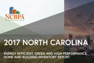 8 Key Numbers to Know from the NCBPA 2017 Building Inventory Report