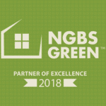 SEM Named 2018 NGBS Partner of Excellence