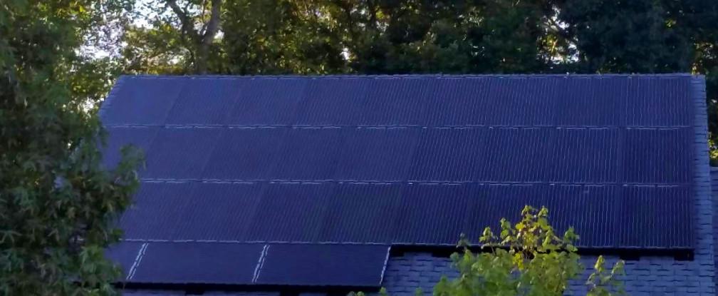 Solarize Duke