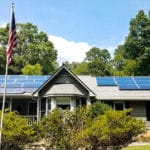 Take Action to Support H.B. 889 and Expand Solar in NC [URGENT ACTION ALERT]