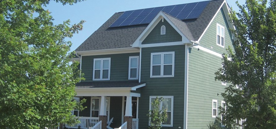 SunPower's Best Modules Yet