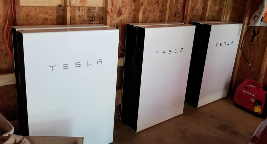Top 17 Tesla Powerwall Questions Answered [2019 Guide
