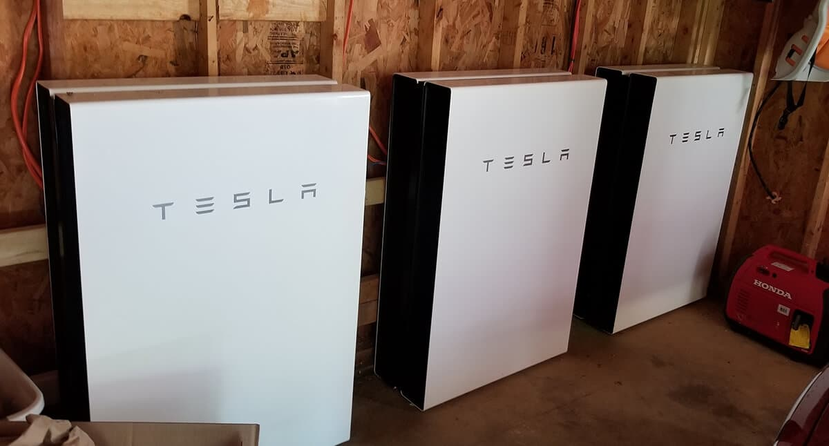 Top 17 Tesla Powerwall Questions Answered [2020 Guide] – Southern Energy  Management