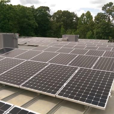 Erv Portman – WestStar Precision, SunPower System