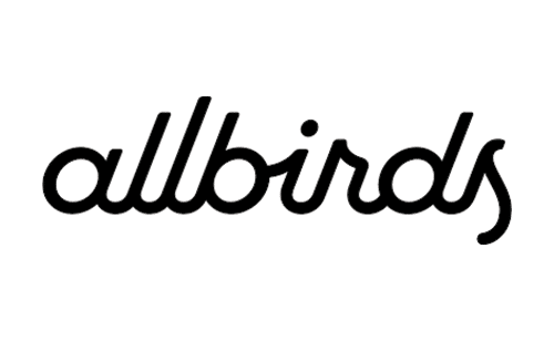 allbirds-logo