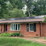 How Much Do Solar Panels for Your Home Cost?