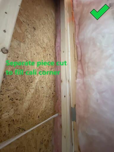 cali corner (correct)_grade 1 insulation
