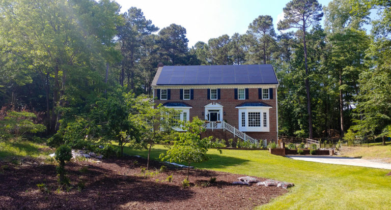 15 Things You Need To Know To Go Solar [Part 1]