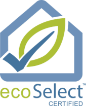 3-2-1 ecoSelect BLAST OFF!