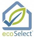 ecoselect logo