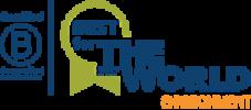 2017-BFTW-Logo-Environment_0.0.4