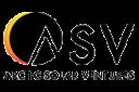 Arctic Solar Ventures logo