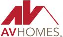AV Homes Logo