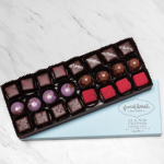 Asheville Grown Collection_French Broad Chocolates