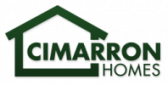 Cimarron Homes Logo