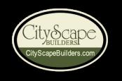 CityScapeBuilders-Logo