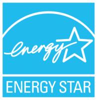 Energy Star Logo Square