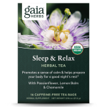 Gaia-Herbs-Sleep-_-Relax_