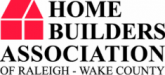 HBA-Wake-Raleigh-Logo