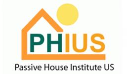 PHIUS Logo