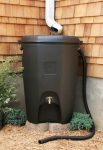 RainwaterSolutions-MobyRainBarrel