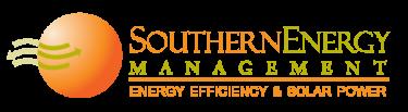 southern energy management logo