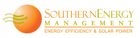 southern energy management logo