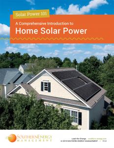 Solar101Guide-V1-Cover-Thumbnail
