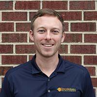 Taylor Fearrington, Builder Services