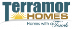 Terramor Homes Logo