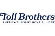 Tolls Brothers Logo
