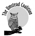 Umstead Coalition Logo