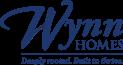Wynn Homes Logo