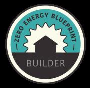 ZEB-BuilderBadge