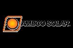 AMECO Solar