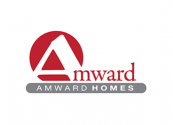 Amward Homes Logo
