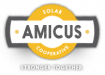 amicus_logo_drop_shadow