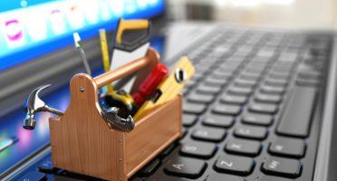 Big data toolbox