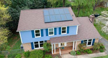 blue-home-solar