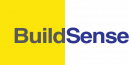 BuildSense Logo